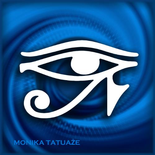Symbole Magiczne Monika Wypożyczalnia Sprzętu